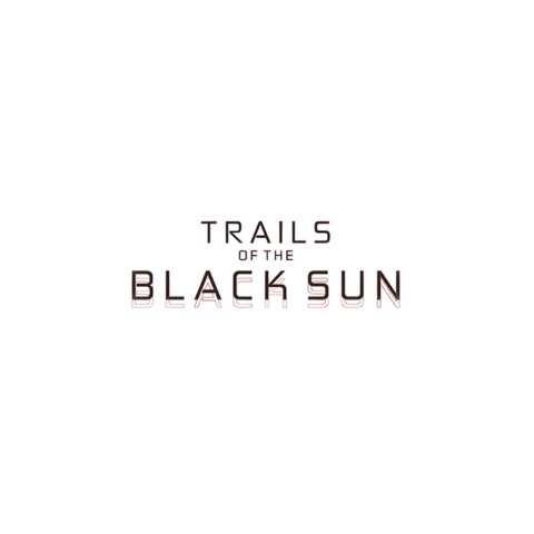 trails-of-the-black-sun-GAME